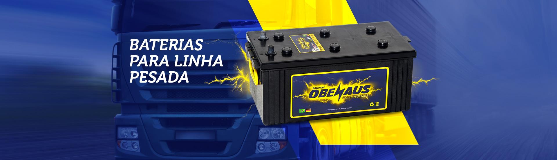 bateria-linha-pesada