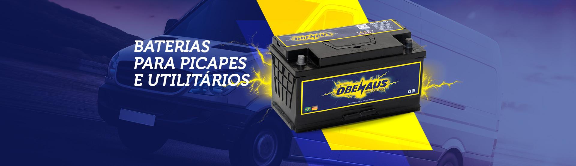 bateria-utilitarios